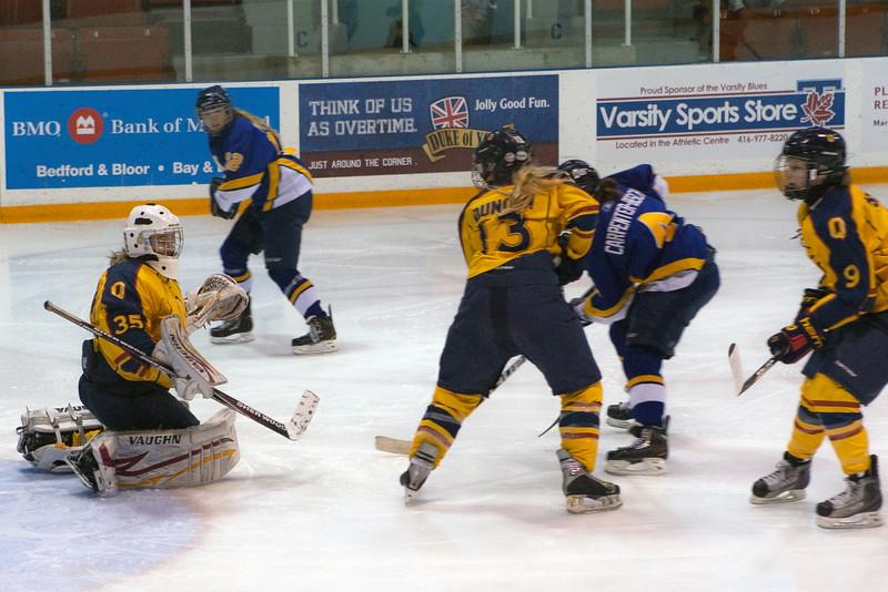 20130310 QWHockeyvsUBC 632.jpg