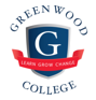 Greenwood College