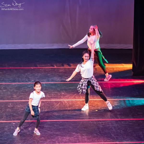 CSM Dance Perspectives-95133.jpg