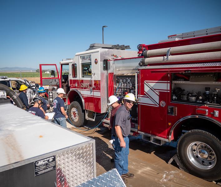 2019-Fire-Science-COEVTA-Academy-14.jpg