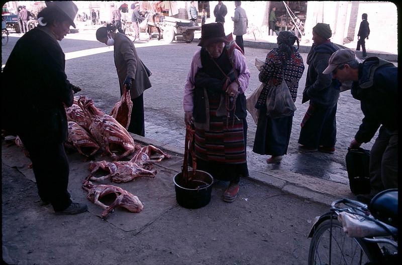 Tibet_Shanghai1_114.jpg
