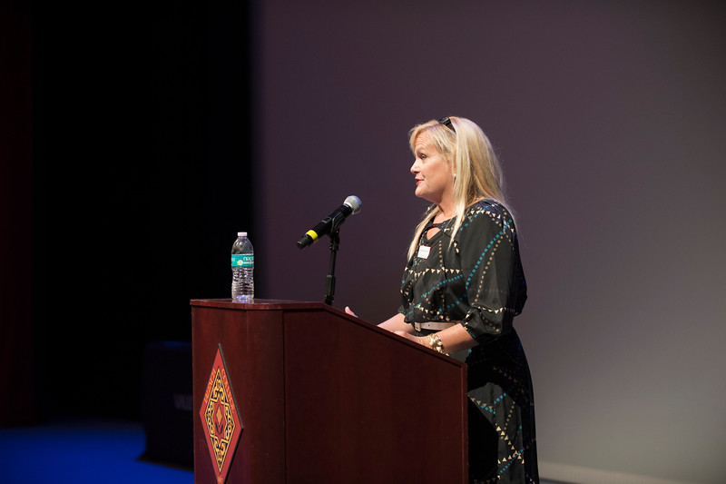 2015 Valencia College Academic Assembly-076.jpg