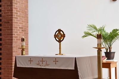 Adoration Pictures