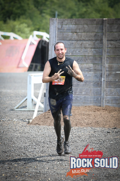 Rock Solid Mud Run 2014 - 2 - 1050.jpg