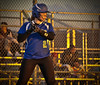 Lady Panther Softball vs  O D  Wyatt 03_03_12 (135 of 237)