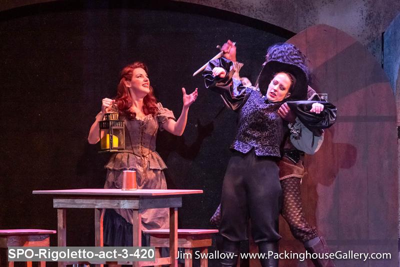 SPO-Rigoletto-act-3-420.jpg