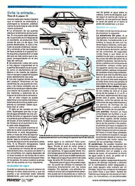 evite_la_entrada_de_agua_en_su_auto_octubre_1988-03g.jpg