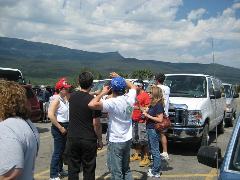 2008-07-24-YOCAMA-Montana_2501.jpg
