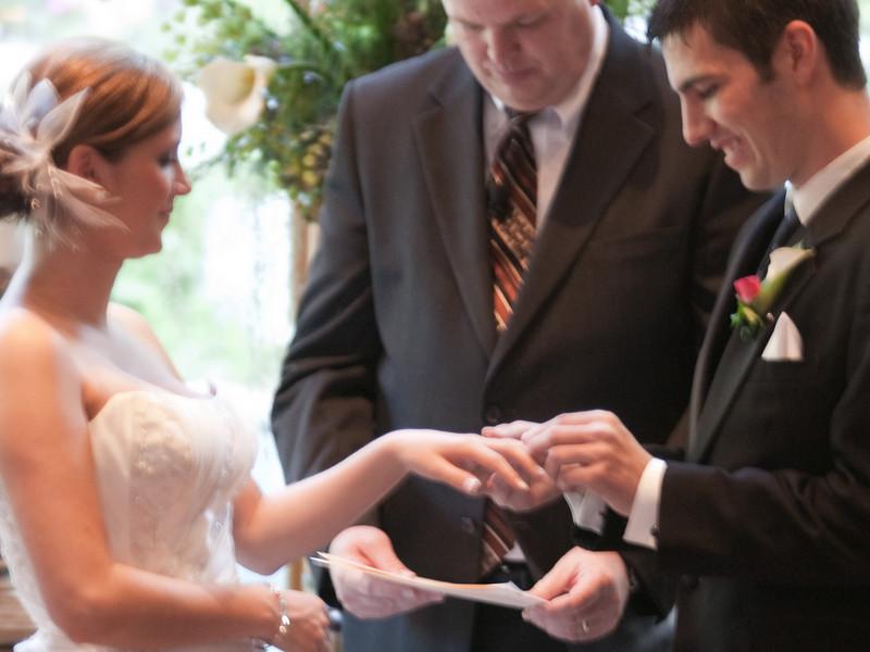 090518-Jeffrey-Alicia Wedding-2-21.jpg