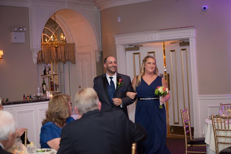 MRN_0974_Loriann_chris_new_York_wedding _photography_readytogo.nyc-.jpg.jpg