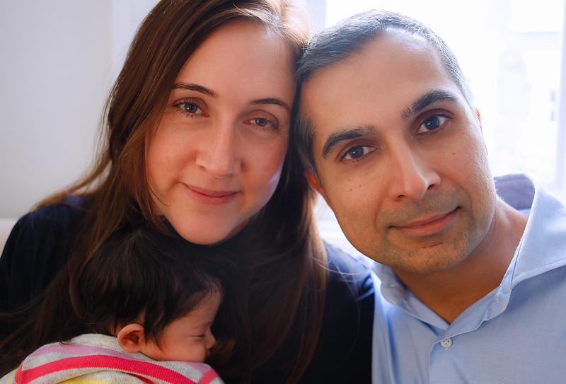 GANDHI FAMILY (hi-res)-50.jpg