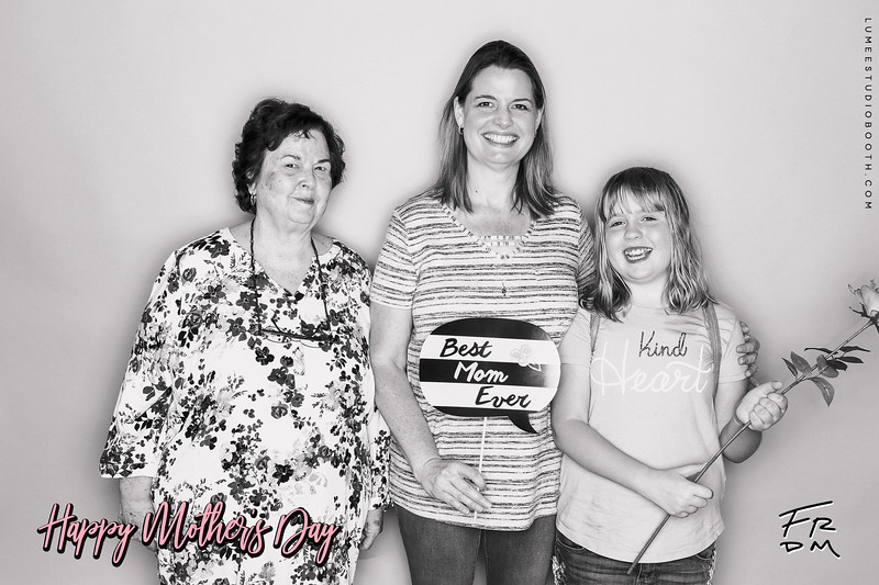 Freedom - Mother's Day-65.jpg