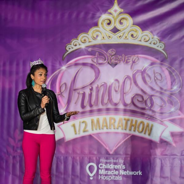 Princess14-6499.jpg