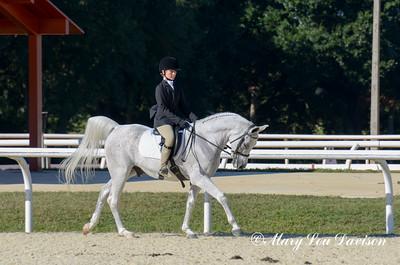 Clarcona Horsemans Park 25 Oct 2014