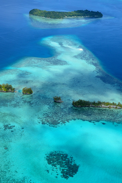 Islands3.jpg
