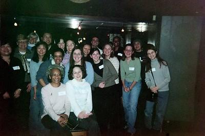 2005 Nationals Portland OR