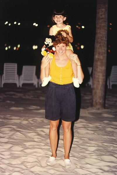 Meg Sep'90.jpg