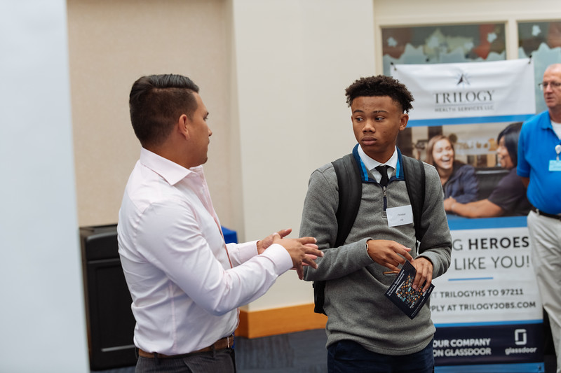 20191010_Multicultural Career Connection-1830.jpg