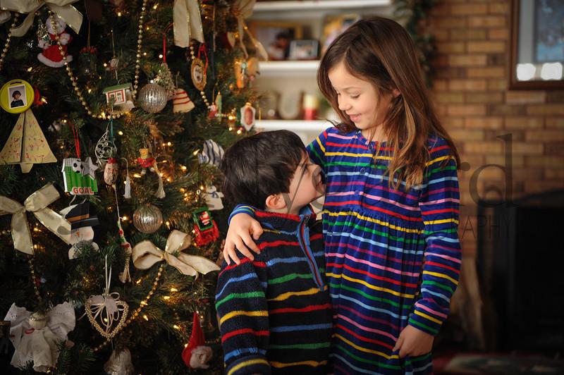12-29-17 Edwards Family - Phoebe and Ivan-7.jpg