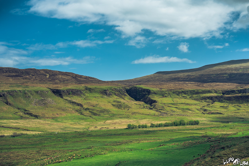 Scozia2019-1657.jpg