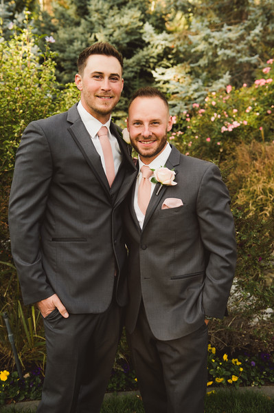 heather lake wedding photos V2-84.jpg