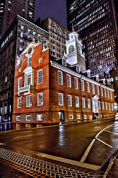 Boston the old state house g.jpg