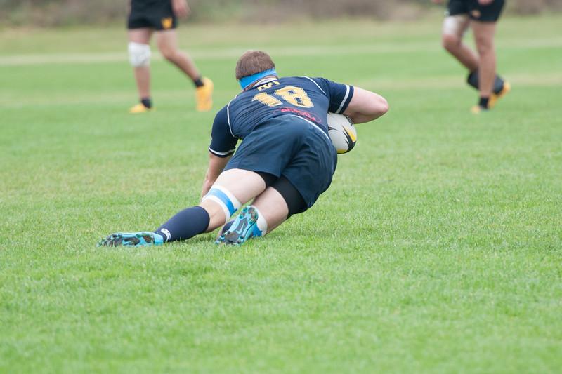 2015 Michigan Rugby vs. Iowa -600.jpg