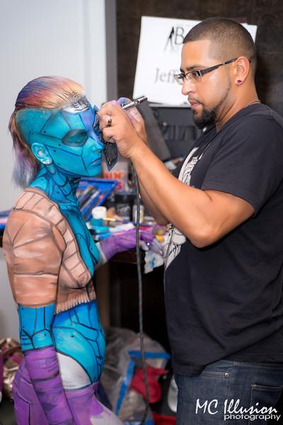 2015 03 04_Base Orlando Body Paint Predator Juan Pantoja Ivy_0173a1.jpg