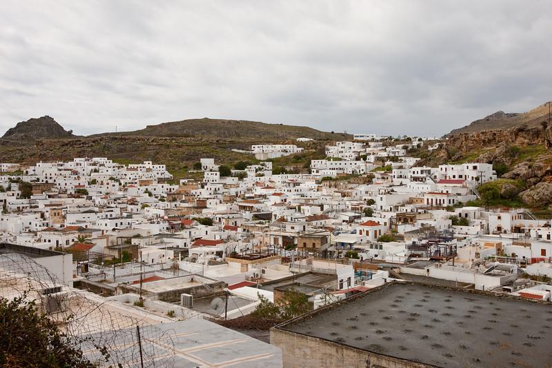 Greece-3-29-08-30848.jpg