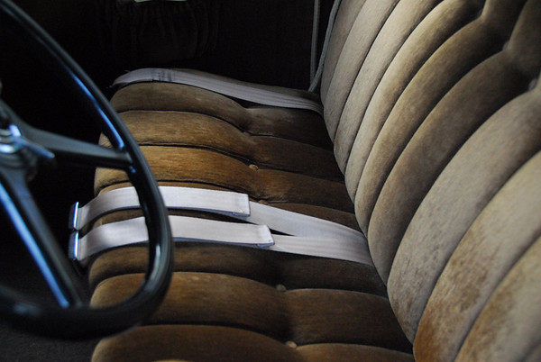 2007/05/25 - Welk Resort Car Show #2