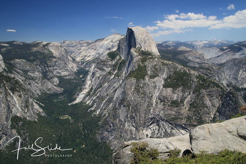 Yosemite 2018 -73.jpg