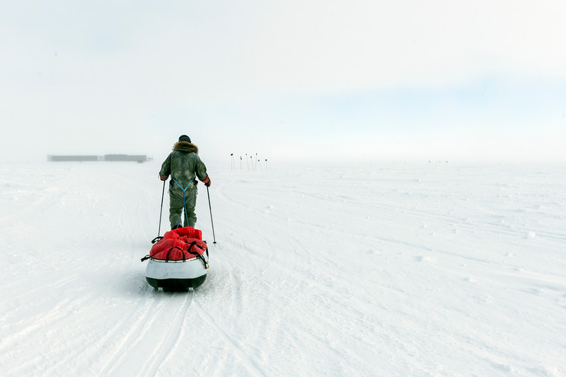 South Pole -1-5-18077441.jpg