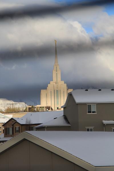 20160323-Oquirrh Mountain Utah Temple02.JPG