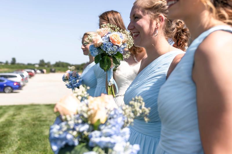 Morgan & Austin Wedding - 315.jpg