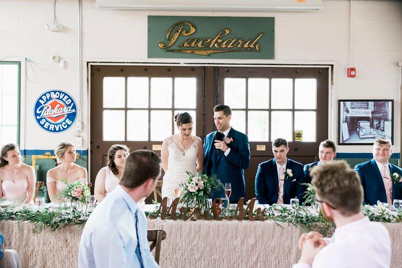 jamie-matt-wedding-at-packard-proving-grounds-intrigue-photography--536.jpg