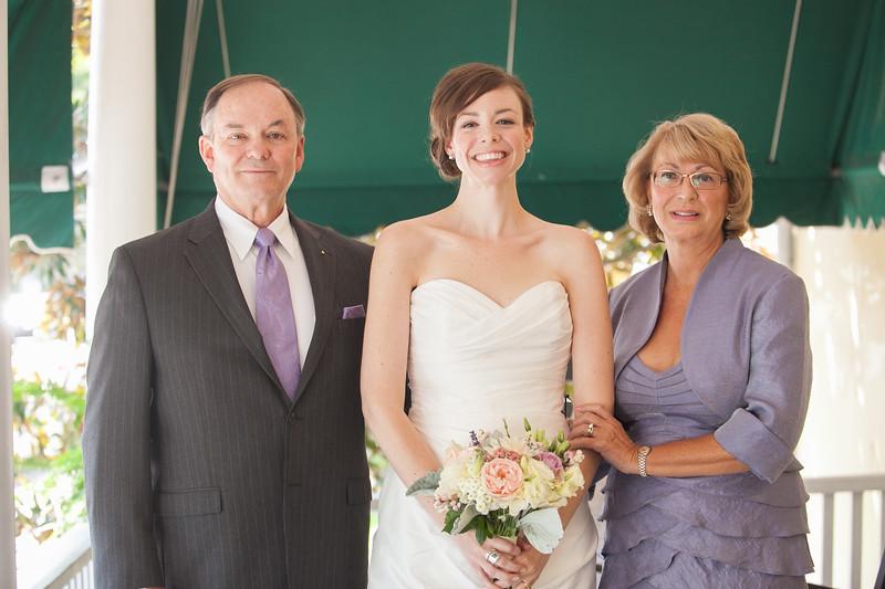 weddingphotographers295.jpg