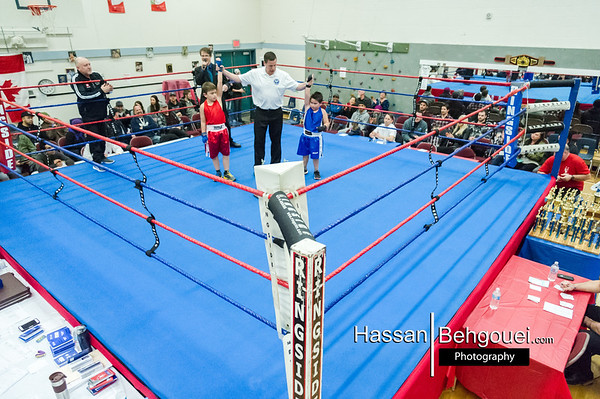 Golden Gloves Fight Night Day 1/2 Promo/Prod/Pres: MissionBoxing.com /AbbotsfordBoxing.com Sanc:Boxing.Bc.ca 11620 Seux Rd Hatzic LM FV Canada FC HL (3_3_17)
