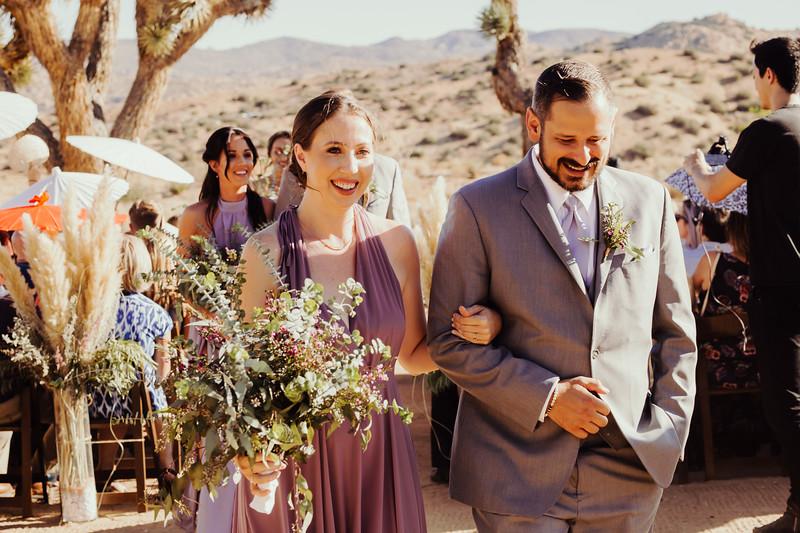 Elise&Michael_Wedding-Jenny_Rolapp_Photography-604.jpg