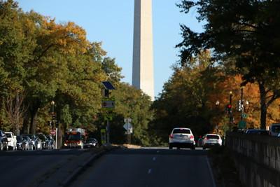 Virginia Avenue NW