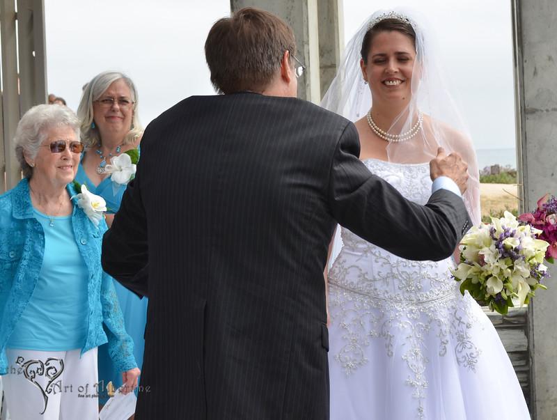 Laura & Sean Wedding-2276.jpg