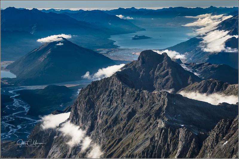 JM8_1726 Lake Wakatipu Glenorchy LPNLM WM.jpg