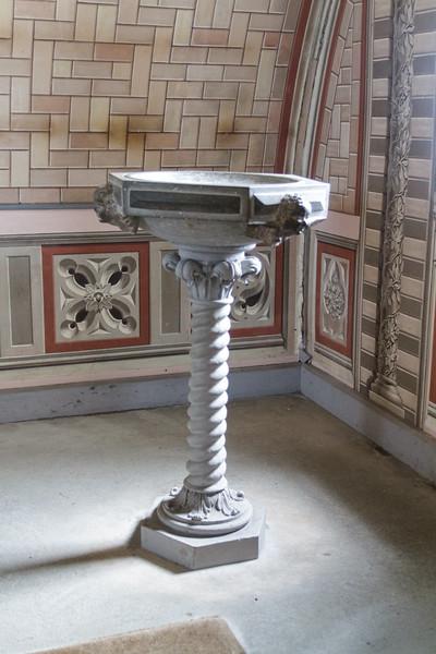 Italian Chapel, Orkney - 07.jpg