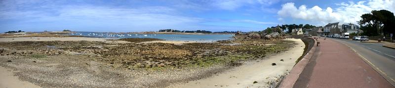 Neues Panorama 2.jpg