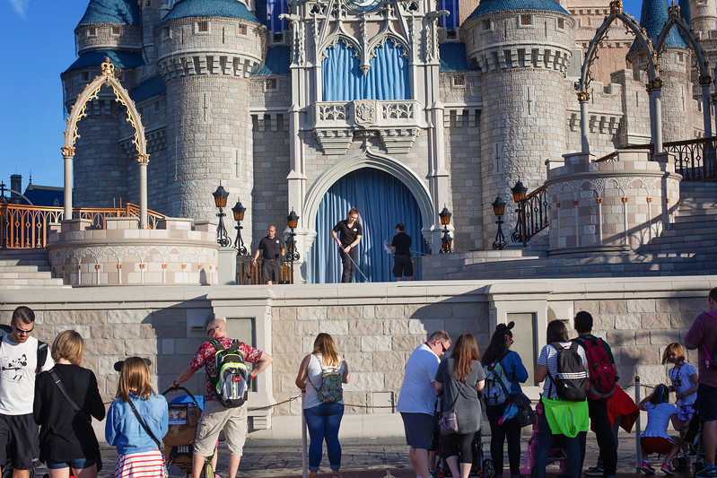 Magic Kingdom Castle-5-2.jpg