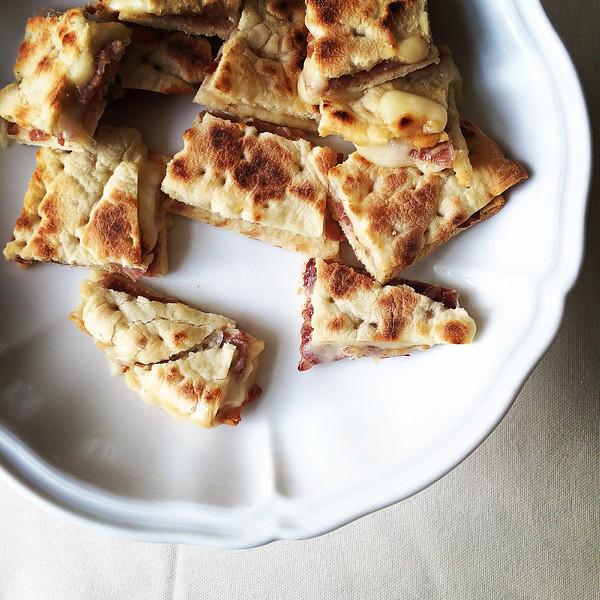 umbria rocca fiore food.jpg