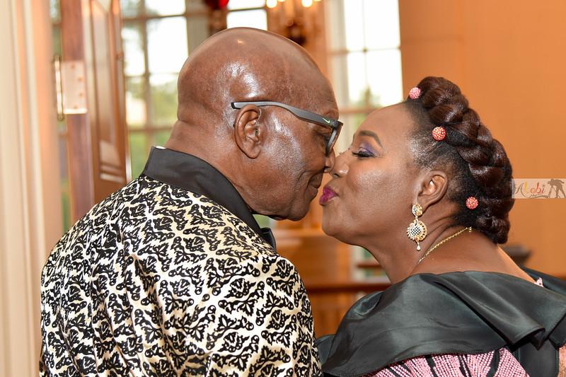 Elder Niyi Ola 80th Birthday 480.jpg