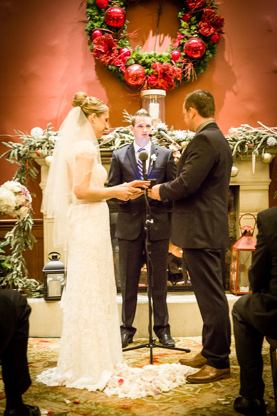 TG_Wedding-276.jpg