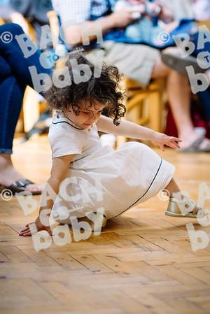© Bach to Baby 2017_Alejandro Tamagno_Balham_2017-07-22 014.jpg