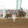WILLIAM PETRUS & AUDIE HUTSON-TRTR-AUG-BEEVILLE-210