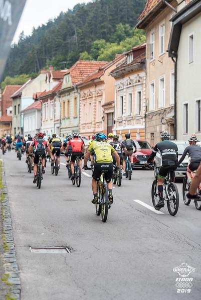 bikerace2019 (29 of 178).jpg